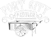 Port City Peddler